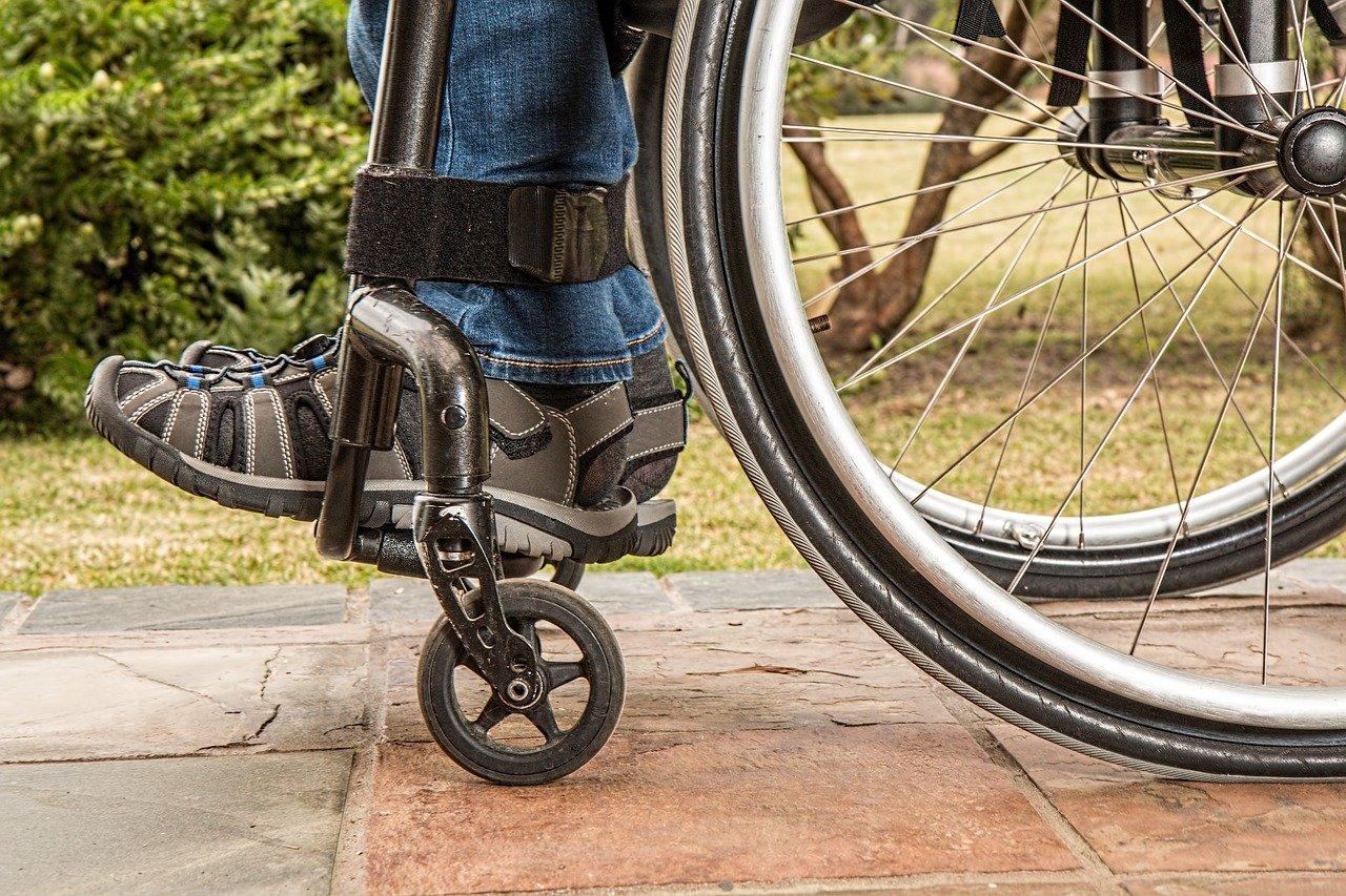 wheelchair, disability, paraplegic-1595802.jpg